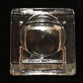 Godet Micrographie