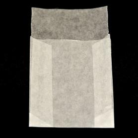 Pochettes ( x100 )