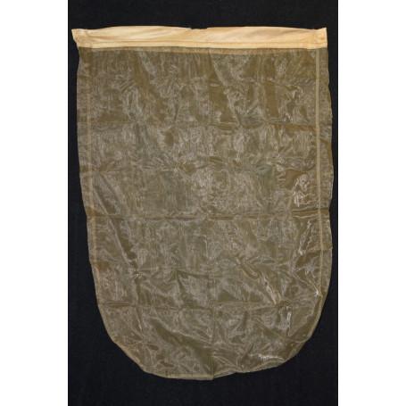 "Poche Polyester Verte ""Bronze Kaki"""