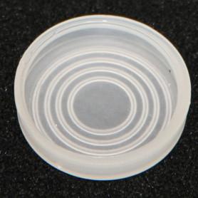 Capes Pour Pilulier ( x10 )