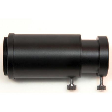 Tube Adaptateur Photo