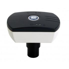 Caméra CMEX-1300x EUROMEX