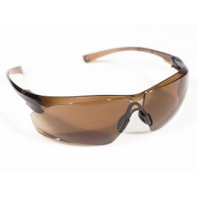 Lunettes de Protection UV400