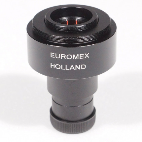 Oculaire Photo Universel EUROMEX AE.5130
