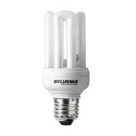 Lampe Fluo-Compacte UVA