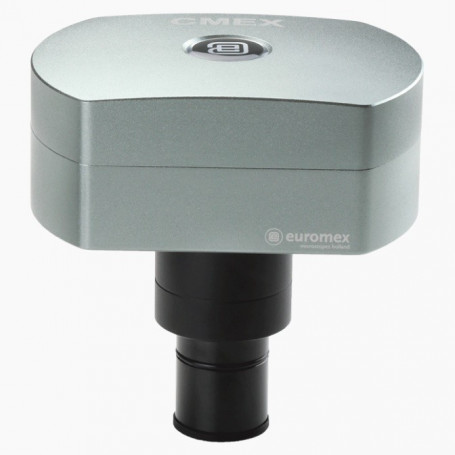 Caméra EUROMEX - CMEX Pro