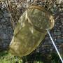 Filet à Papillons Complet Démontable Diamètre 32cm